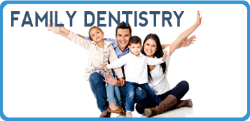 Fresno Dentist and Fresno Family Dentist