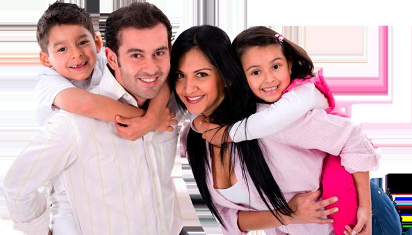 fresno family dentist